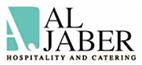 Al-jaber-hospitality