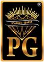 PG-Qatar