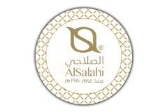 Al Salahi Jewllery