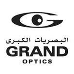 grant-optics